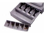 Replacement Drawer for Royal Cash Register 435DX