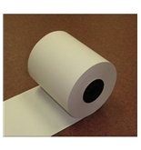 "Royal TS4240 Cash Register Paper Rolls, Thermal, 2 1/4"" (58mm) ..."