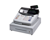 Casio TE-2200 Cash Register