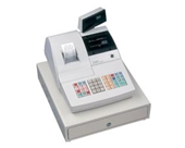 SAM4s - Samsung ER-350-II Cash Register