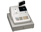 SAM4s - Samsung ER-380 Cash Register