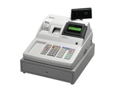 SAM4s - Samsung ER-5215M Cash Register
