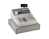Sharp ER-A520 Cash Register