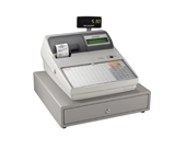 Sharp ER-A530 Cash Register