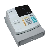 SAM4s - Samsung ER-150II Cash Register