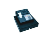 Samsung ER-265b Cash Register