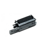 Royal Cash Register Ink Roller Inker IR-40 IR-5-CR-ROY Compatible