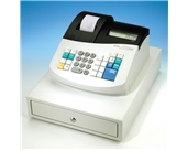 Royal 115cx Cash Register