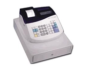 Royal 130CX Electronic Cash Register