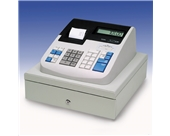 Royal 101CX Cash Register