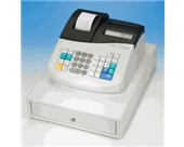 Royal 130cx Cash Register Refurbished