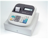 Royal 435DX Cash Register