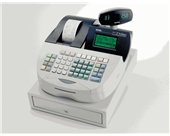 Royal Alpha 710ML Cash Register