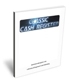 Royal Cash Registers Instruction Manual
