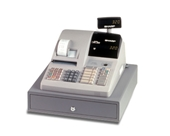 Sharp ER-A320 Cash Register