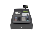 Sharp XE-A42S Cash Register - Refurbished