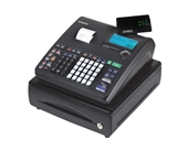Casio PCR-T48S Cash Register Refurbished