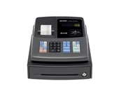Sharp XE-A106- cash-register