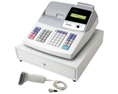 Sharp XE-A505 Cash Register FREE SHIPPING!