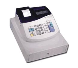 Royal 130cx Cash Register Factory Refurbished Cash