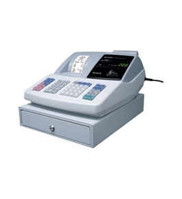 Sharp XE-A21S Electronic Cash  Register