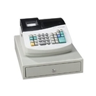 Royal 130cx Cash Register