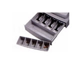 Replacement Drawer for Small Royal Cash Register