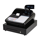 Towa SX-690 Electronic Cash Register