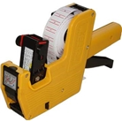 Motex Mx-5500 Pricing Labeler Gun