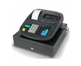 Royal 500DX 9 Digit Display Cash Management System with Premium...