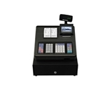 Sharp Advanced Reporting Cash Register- XEA407