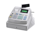 Royal Alpha 8100ML Cash Register