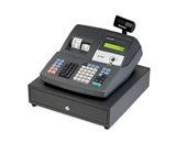 Sharp Cash Register- XEA42S