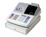 Sharp Electronic Cash Register XEA22H