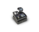 Royal Alpha 7000ML 200 Department 1000 Price Look-Up Heavy Duty Cash Register- 69163Y