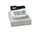 Royal Cash Register - 130CX