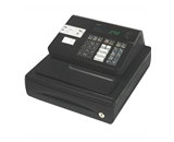 Casio Pcr-272 Cash Register