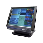 Casio QT-8000C Point of Sale Cash Register