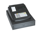 Samsung SAM4s ER-180T Electronic Cash Register