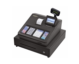 Sharp ER-A247 Cash Register