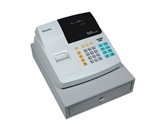 Samsung SAM4s ER-150II Cash Register