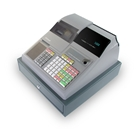 Uniwell NX5400 4400PLU Cash Register ( Only 2PLY Paper Model on...