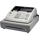Casio PCR-265P Cash Register