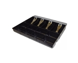 Replacement Drawer for XE-A207 Cash Register