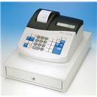 Royal 110CX Cash Register