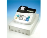 Royal 115CX RF Cash Register - Refurbished