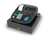 Royal 500DX Ink Roller 16 Dept Cash Register