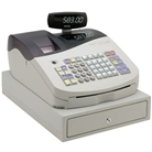 Royal 583cx Cash Register