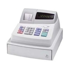 Sharp XE-A101 Cash Register