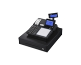 Casio SR-C4500 Cash Register